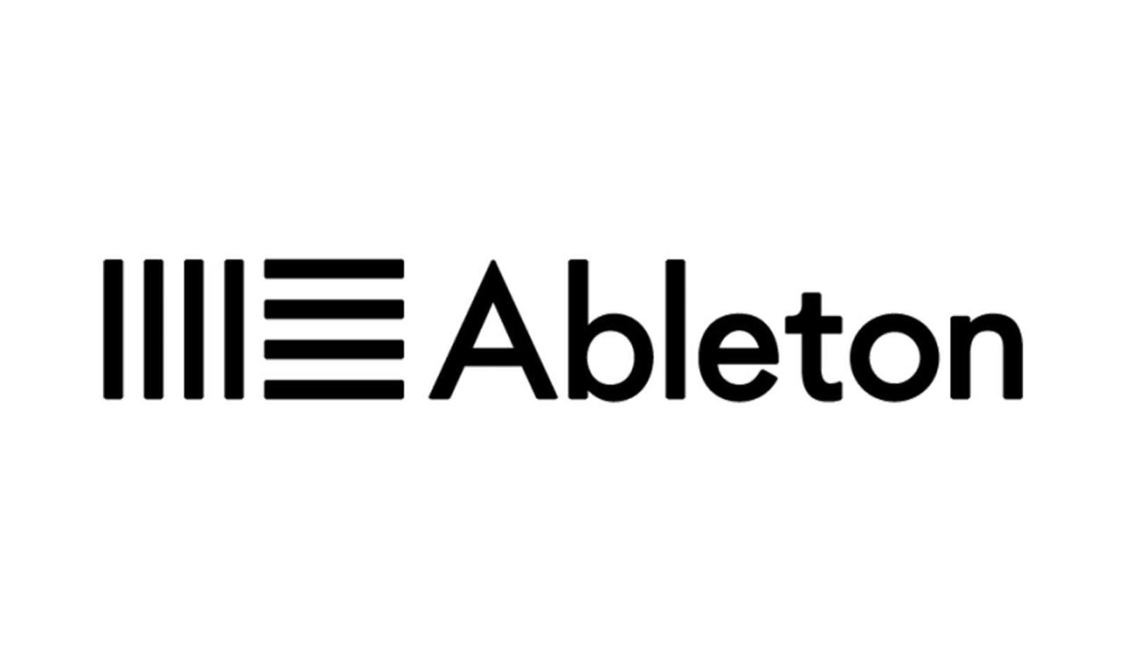 ableton workshop s nar d istanbul rh sonaristanbul com ableton live looping ableton live loops