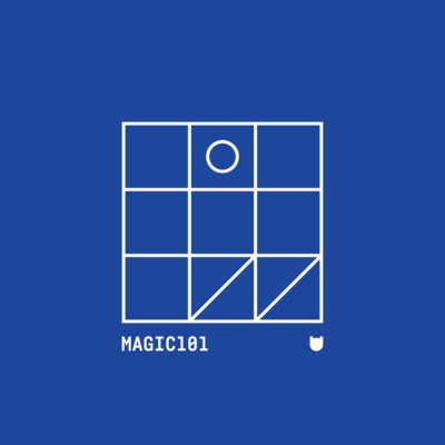 workshop: magic 101 by doub.co (ezgi nazlı & berkay sargın)